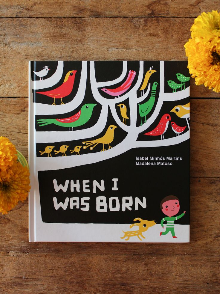 Absolutely adorable book and babyshower story inspired by the book.Cutest Baby, Baby Shower Ideas, Gift Ideas, Indigo Buntings, Baby Shower Themes, Book Theme, Baby Book, Madalena Matoso, Children Book