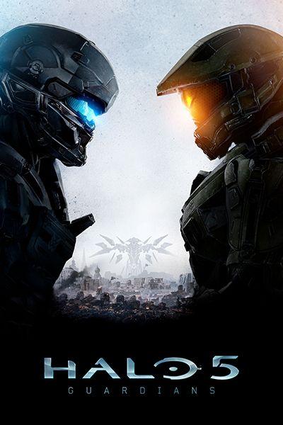 Télécharger Halo 5: Guardians Gratuitement crack pc Halo 5 Guardians steam, free…