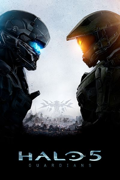Télécharger Halo 5: Guardians Gratuitement crack pc Halo 5 Guardians steam, free…