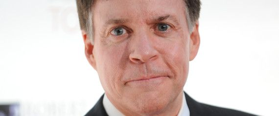 Bob Costas's Eye Infection: Why Pink Eye Is So Contagious