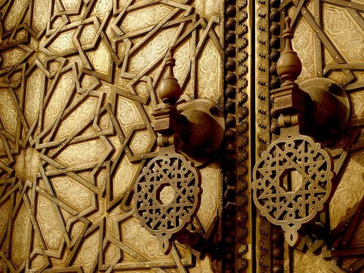 islamic art wallpaper | Islamic Art Wallpaper Islamic Wallpaper Hd Quotes desktop for Mobile ...