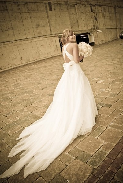 957 best amy michelson bridal images on pinterest bridal gowns the fabulous amy michelson grace bridal junglespirit Gallery