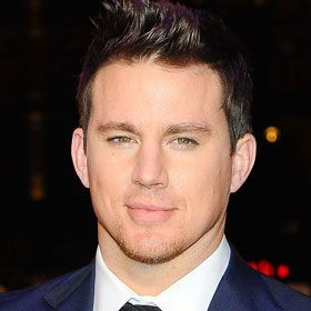 Channing Tatum, Matthew McConaughey Shirtless In New 'Magic Mike' Trailer. See video here: http://uinterview.com/news/watch-channing-tatum-shirtless-in-new-magic-mike-trailer-4368
