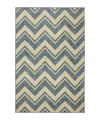 blue white chevron rug chevron area rugs stripe rug blue chevron blue