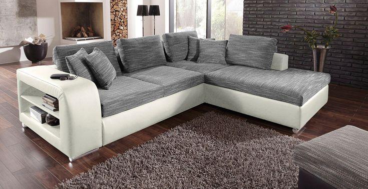 Tolle sofa klassiker | Deutsche Deko | Pinterest