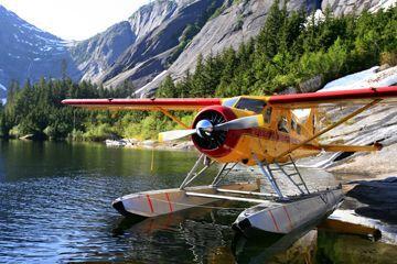 De Havilland Canada beaver - Google Search