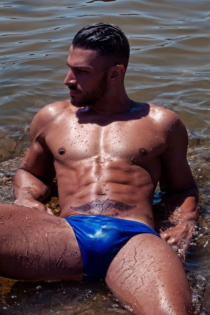 17 best images about my dream speedo hunk on pinterest boy photos models and singapore for Gay in singapore swimming pools