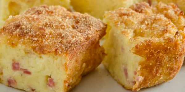 Gateau-di-patate-ricetta