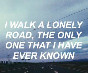 Boulevard of Broken Dreams ~ Green Day