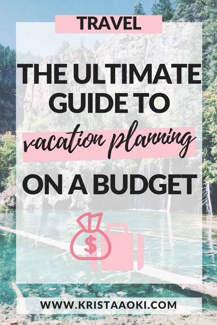 204 best Budget Travel images on Pinterest   Travel advice ...