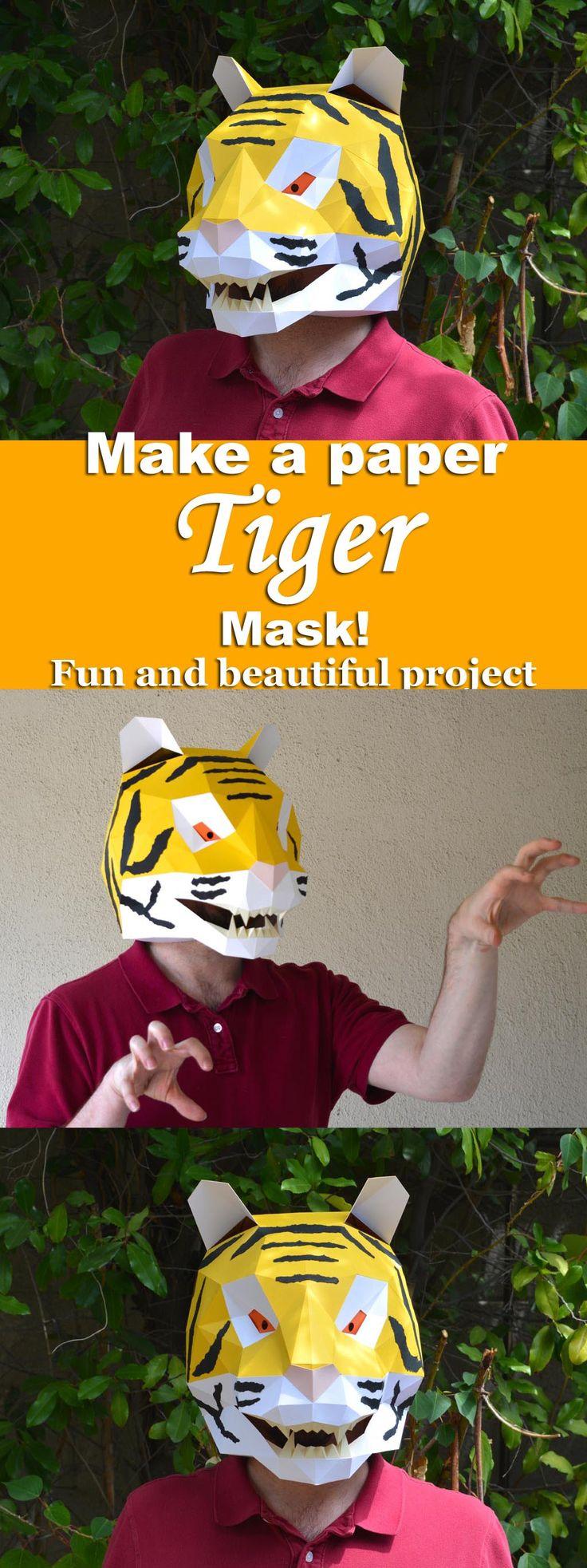 Best 25+ Cat mask ideas only on Pinterest | Paper mask, Et mask ...