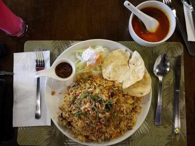 Pin On Halal Food In Penang Malaysia