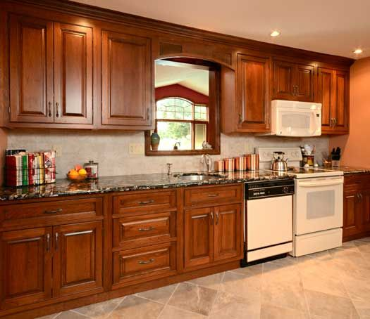 kitchen cabinets agawam ma 43 best kitchens medium brown images on 20004