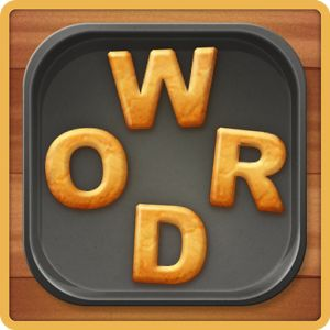 Word Cookies? how to hack hack iphone hackt online