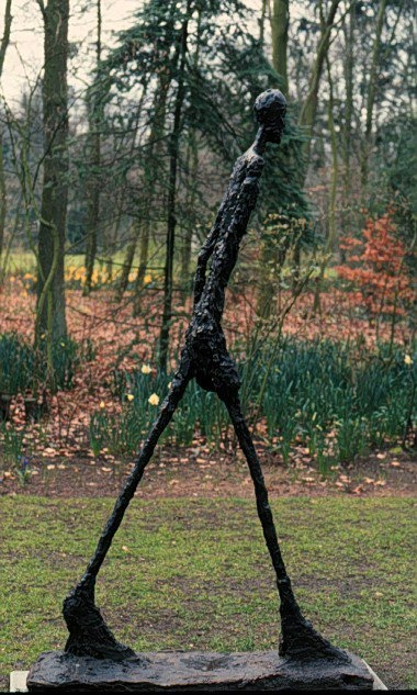 Alberto Giacometti - Page 2 6091a5d2f2afe98b32b53681ce621213