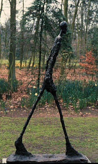 Alberto Giacometti - Page 2 6091a5d2f2afe98b32b53681ce621213