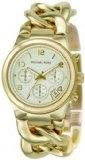 Women's Gold Bracelet Watch [Watch] Michael Kors