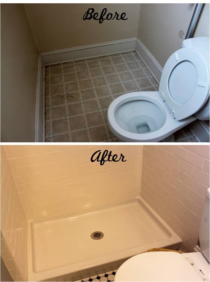 24 best 1 2 bath ideas images on pinterest bath ideas bathroom and bathroom ideas. Black Bedroom Furniture Sets. Home Design Ideas