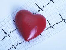 Интерлабсервис - Новый метод поможет оценить сердечный ритм в любое время суток: 0000joker0000