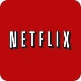 Netflix (App)By Netflix, Inc