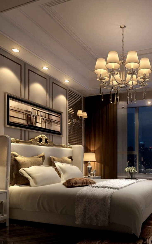 50 Gorgeous Master Bedroom Designs 87 best