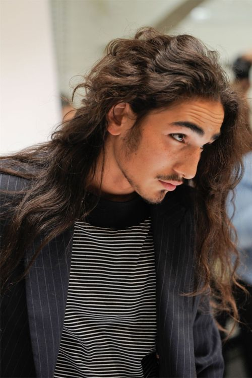 .willy cartier <3 #willycartier
