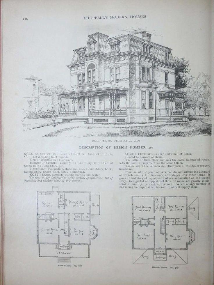 1338 best classique images on pinterest architecture for Architecture classique