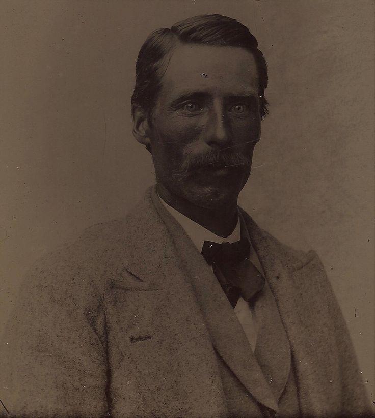 OLD VINTAGE ANTIQUE TINTYPE PHOTO of YOUNG MAN w/ VERY DARK SUN TAN | eBay