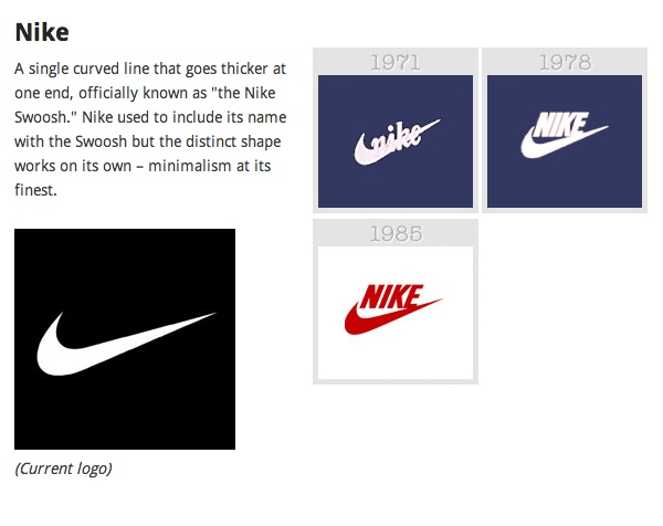Mejores 100 Fondos De Nike: 61 Mejores Imágenes De Nike En Pinterest