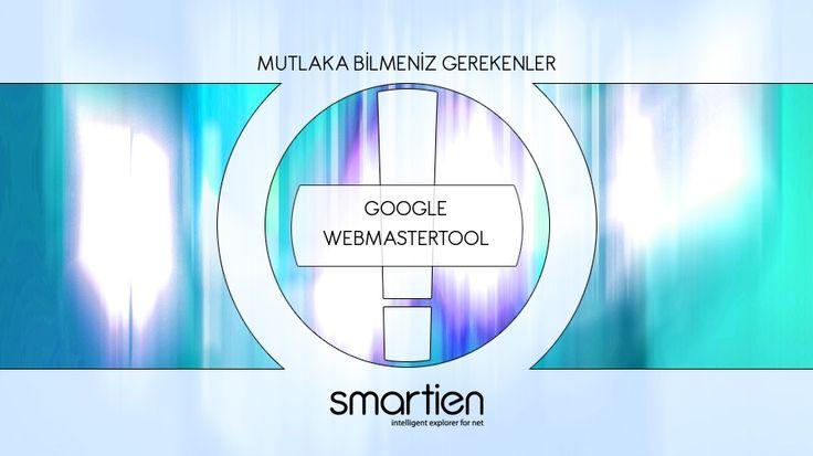 Google Web Mastertool ( Search Console ) hakkında hayati bilgi.  #webmaster #searchconsole #google #seo #negativeseo