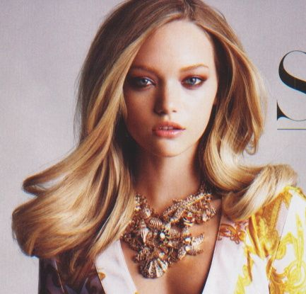 16 best Blowout Hairstyles images on Pinterest | Blowout hairstyles ...