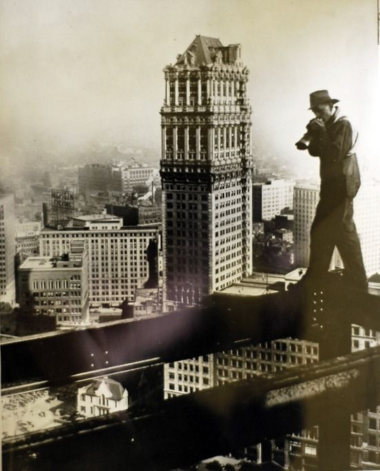 32 Best Images About Vintage Photos Of Detroit On