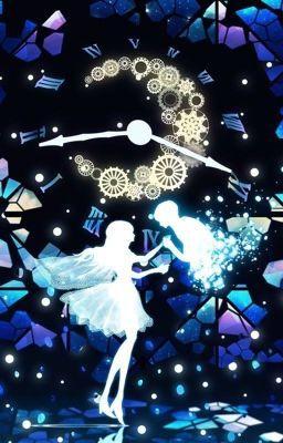 Dimensión Origin  (en Wattpad) http://my.w.tt/UiNb/tHP8gDROIx #Fantasía #amwriting #wattpad