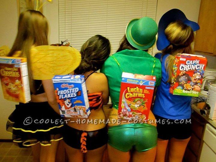 66 best Halloween Costume Ideas images on Pinterest | Halloween ...