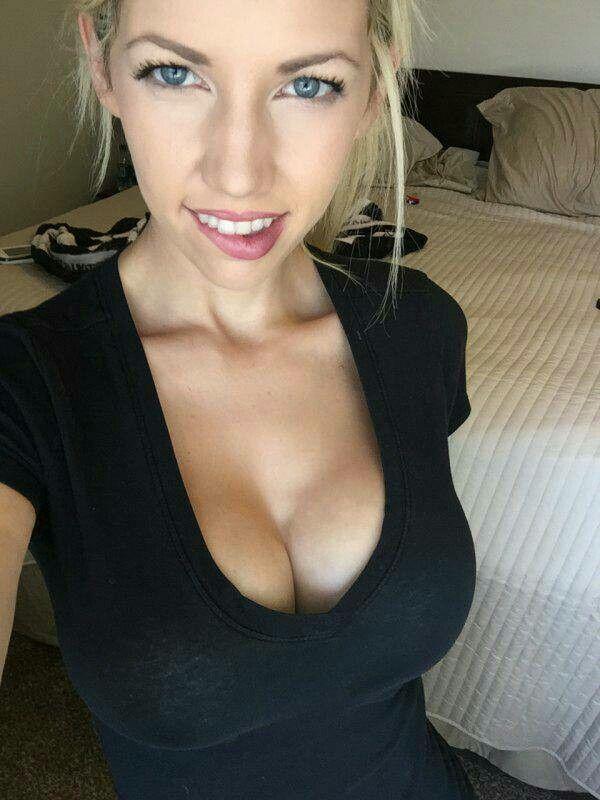 Alanah Rae 8
