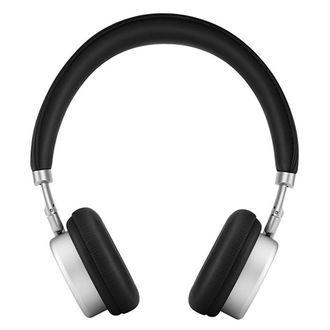 Накладные наушники с микрофоном Meizu HD50 Новые. Белые.Черные.