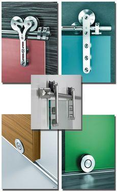 Schiebetür glas design  Die besten 25+ Schiebetür glas Ideen auf Pinterest ...