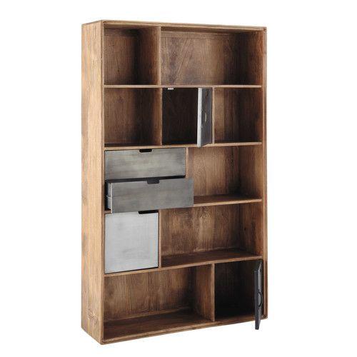 58 best meuble télé images on Pinterest Ikea ideas, Dining room