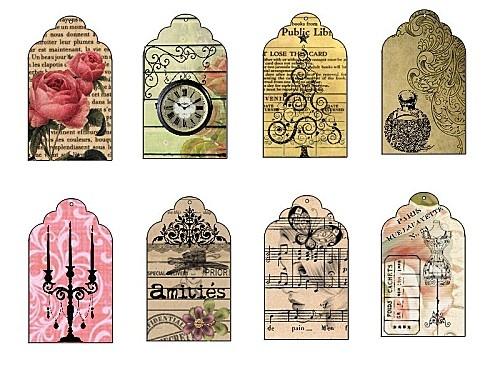 les 60 meilleures images propos de gratuit imprimer sur pinterest papier vintage cartes. Black Bedroom Furniture Sets. Home Design Ideas