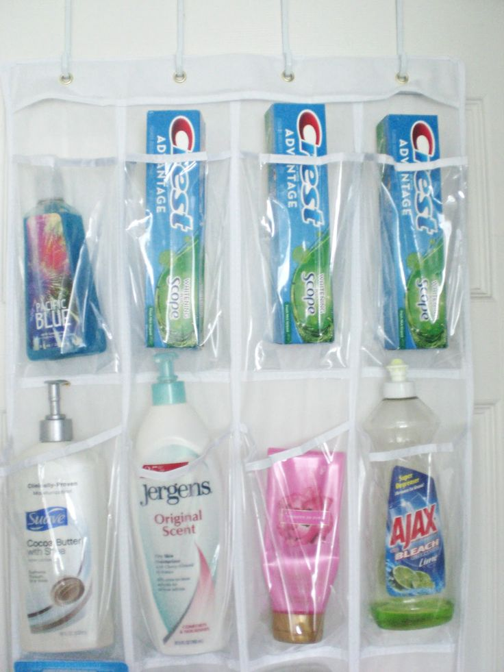 Small bathroom storage solutions google search small for Tiny bathroom solutions