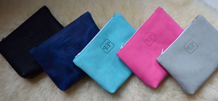 #twipp #handmade #leather #handmadeleatherbag #handgemaakt #tas #tassen #leder #handtas #schoudertas #toilettas #fashion #dutchfasion #dutchmade #leatherbag
