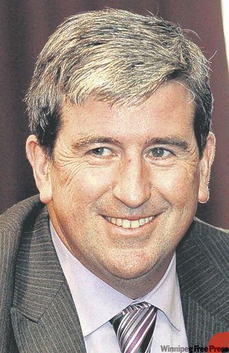 Steven Juba mayor of winnipeg - Google Search