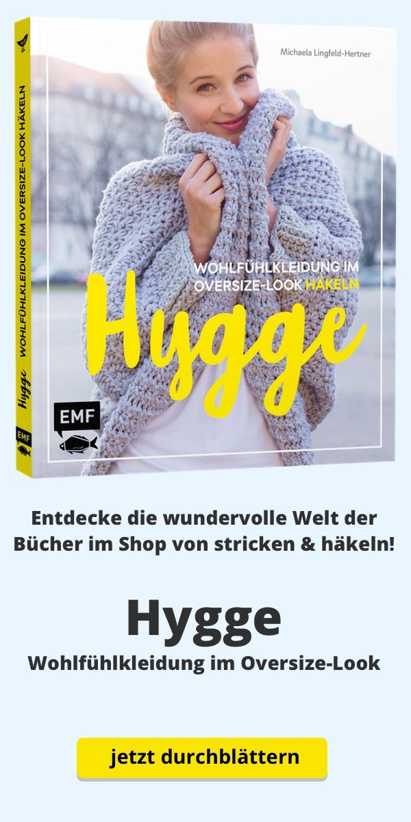 Stricken Haekeln Book Hygge Handarbeit Pinterest Diy Diy