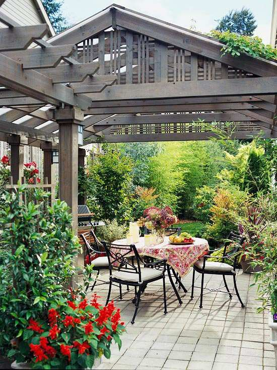 11 best patio roof ideas images on pinterest roof ideas. Black Bedroom Furniture Sets. Home Design Ideas