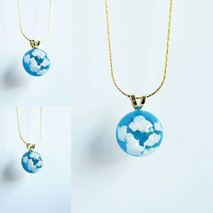 what does art mean to you?  Find this necklace at etsy shop: https://www.etsy.com/listing/487466550/miniature-sky-necklace-resin-blue-and?ref=shop_home_active_1 #cute #kawaii #sky #landscape #summer #beach #dream #necklace #fantasy #princess #miniature #blue #bluesky #neverfaraway #goblin #parang #angel #gold #glasses #plastic #trip #skyline #skydiving #party