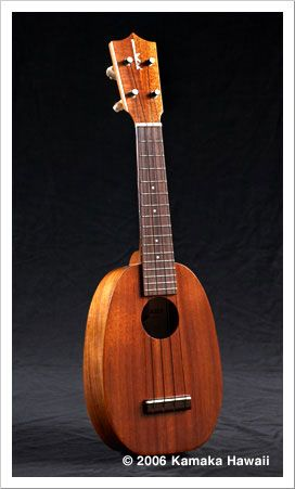 4 Ways to Learn to Play Ukulele if You're a Complete Beginner