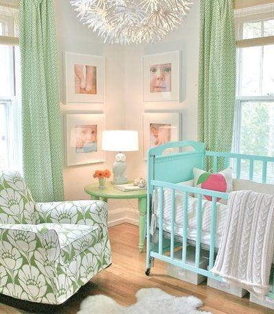 Baby, varon, habitacion, room