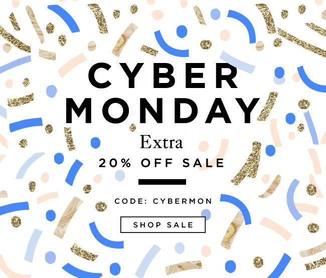 Shop The Loeffler Randall Cyber Monday Sale Extra 20% Off Sale Items At LoefflerRandall.com