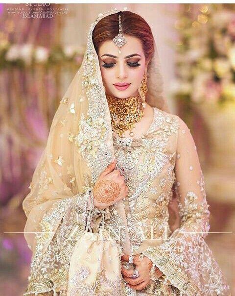Engagement & Wedding Bridal & Wedding Party Jewelry Pakistani Bridal/engagement/party Wear Jewelry