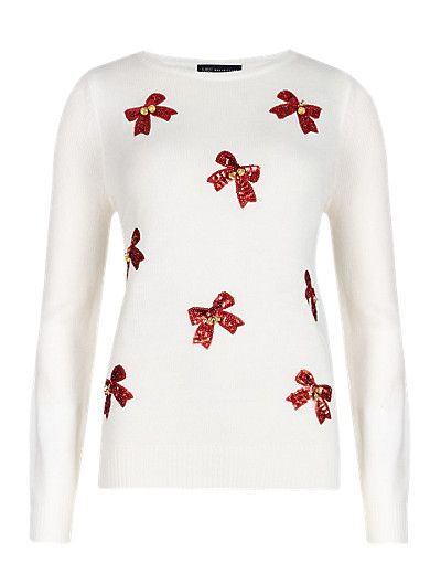 When it comes to Christmas jumpers, Primark hits the nail on the head every nazhatie-skachat.gq funny, novelty sweaters to wintery knits you can wear all-season-long, these are the best Primark Christmas.